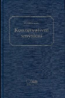 24-kirk2