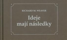 Weaver_obalks_mensi