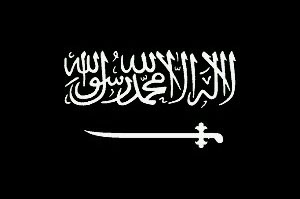 Islám je islám a tím to hasne (Bulletin č.255)