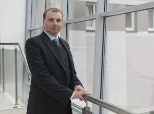 Právní, a nebo justiční stát – beseda se soudcem NSS Karlem Šimkou