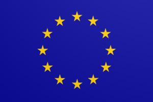 Evropská pohraniční a pobřežní stráž – analýza
