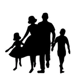 Scooter-Family-Pharmacy
