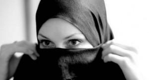Islámské šátky ve školách – ano, či ne?