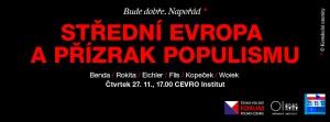 PI_stredni_evropa_a_strasidlo_populismu_fcb_cover_photo_141114