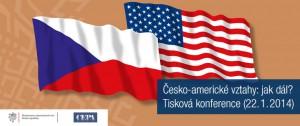 !strip_cesko_americke_vztahy