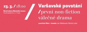 varšavské povztsání