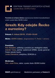 Plakat_Kdy_odejde_Recko_z_EU