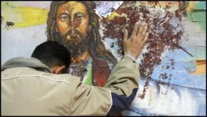 muslim-persecution