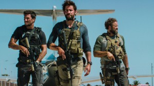 film-review-13-hours-the-secret-soldiers-of-benghazi
