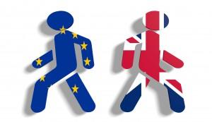 Subsidiarita znovu na scéně – tentokrát kvůli britskému referendu