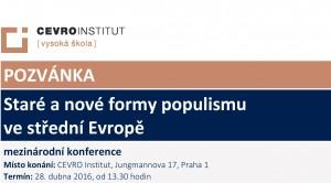 konference_populismus_stredni_evropa_2016-page-0