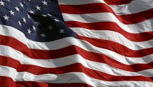 american-flag-3