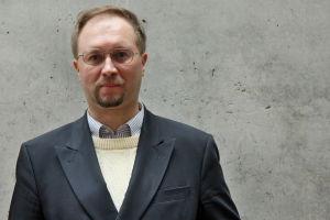 Roman Joch v ČRo: Katolická církev je hříšná, protože lidé jsou hříšní