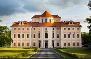 Roman Joch na expertním setkání k české zahraniční politice