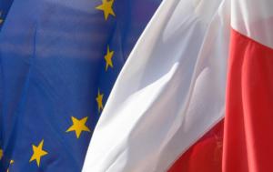 Polsko: euroskepse mezi mladými roste