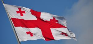 flag-1200x572