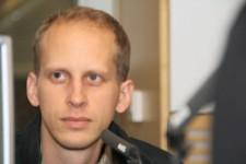 Matyáš Zrno v ČT o makedonsko-řeckém sporu