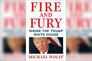 fire-and-fury-inside-trump-white-house-published