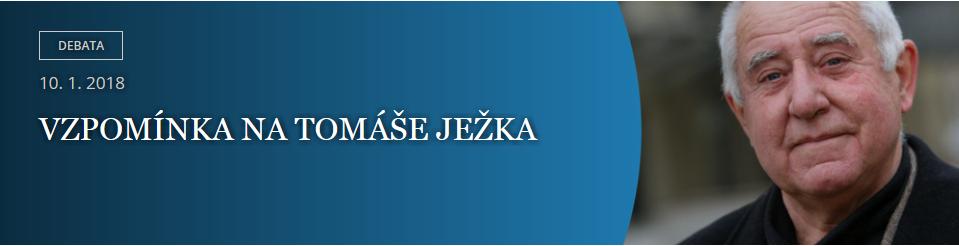 jezek_akce
