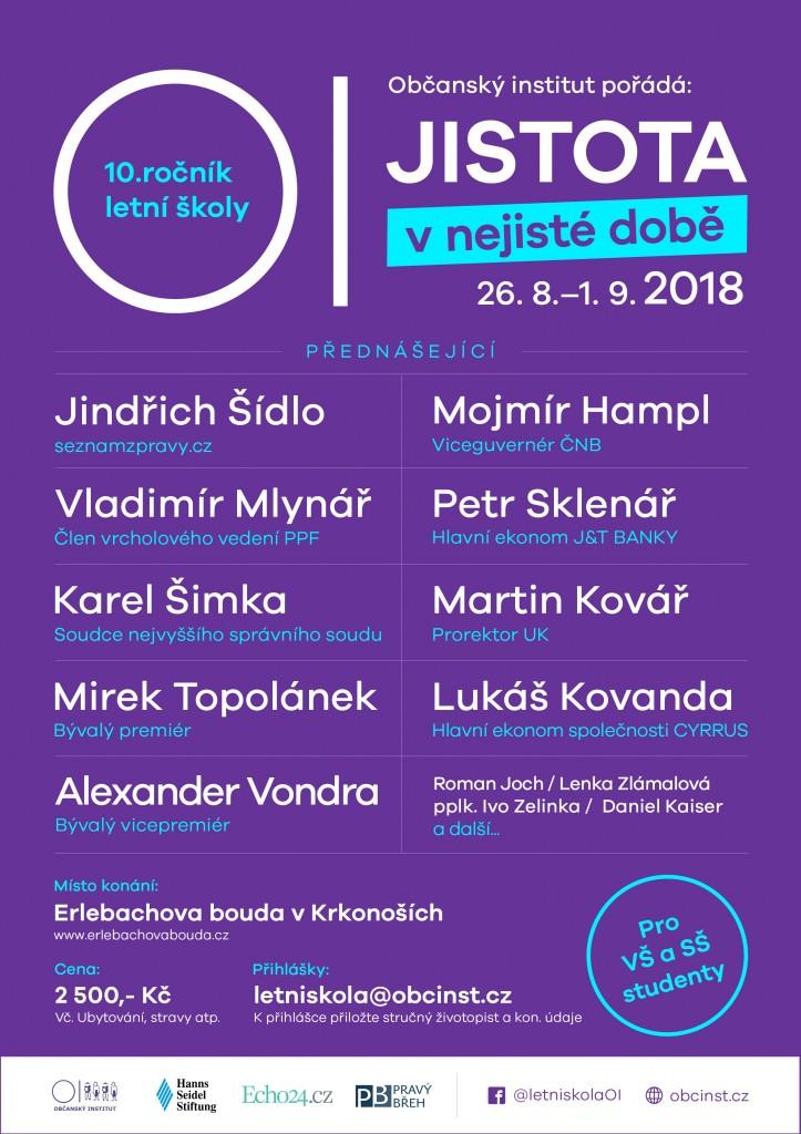 A4_OI_2018Letni_Skola
