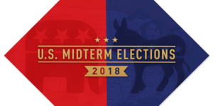 BADGE2.US-MIDTERM-ELECTION-770x385