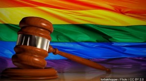 LGBT+law+gavel