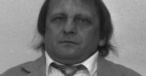 Ivan Mašek, RIP
