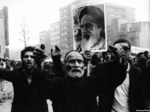 Revoluce – změna k lepšímu?
