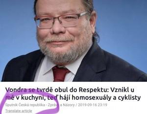 """""""Moment Slánský"""""""
