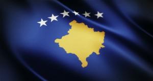 Matyáš Zrno v ČRo ke kosovským volbám