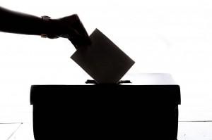 USA na prahu volební jízdy