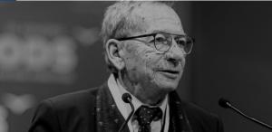 Jaroslav Kubera, RIP