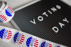 Předvolební Amerika po Iowě