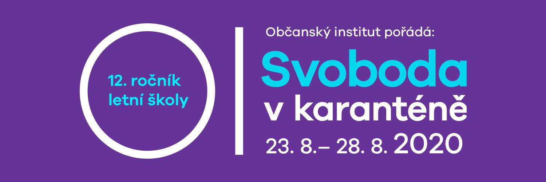 Svoboda-karantena-Twitter_Cover