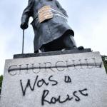 Tohle by Churchill nesnesl…