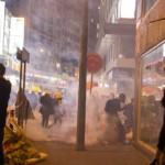 riots-678x381