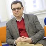 Češi a český stát: rozvod se Západem? Rozhovor s Petrem Hlaváčkem