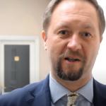 Roman Joch: Rusko opravdu nebylo vždy mírumilovné…