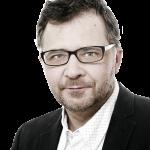 Český konzervatismus a Evropská unie. Rozhovor s Martinem Weissem